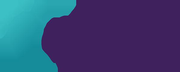 barefoot telecom