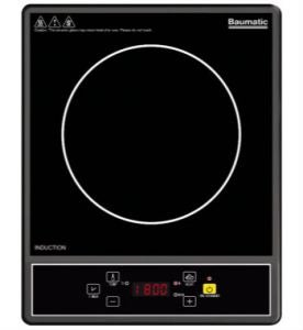 induction cooktop guide