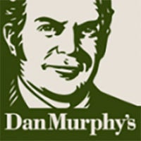 winner online bottle shop dan murphy's