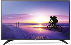 lg full hd smart tv