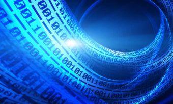 Review of Tangerine Telecom broadband plans