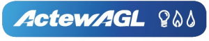 actewagl logo