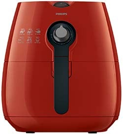 air-fryer-philips