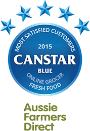 archived-blue-msc-online-grocer-fresh-food-2015-aussie-farmers-direct
