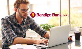 bendigo-bank-telco