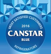 blue-msc-refrigerators-2016