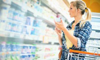 Yogurt Types and Benefits