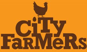 award for pet stores city farmers