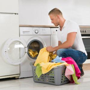 garry-doing-washing