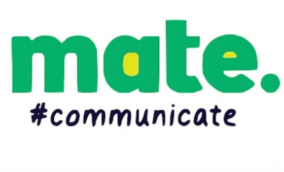 review of mate communitcate plans