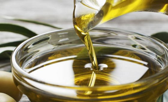 about olive oil good for you