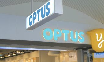 fastest 5g internet speed recorded by optus