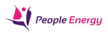 people energy logo