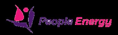 people energy logo