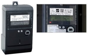 Smart Meters Explained | How They Can Help You Save – Canstar Blue