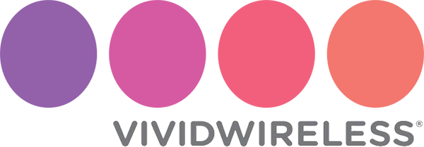 vividwireless logo