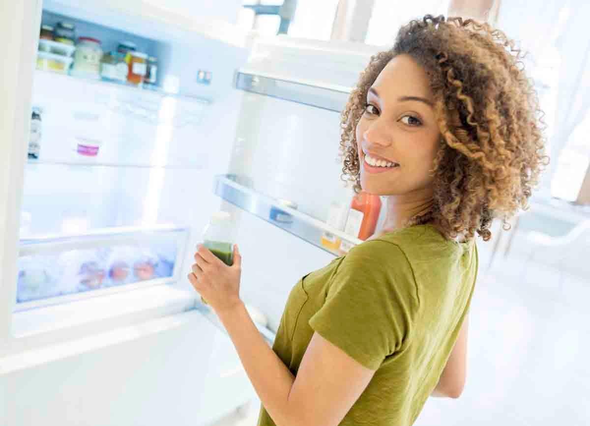 Hisense Refrigerators Review | Fridges, Features, Prices ...