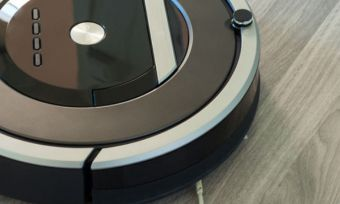 Buying guide robot vacuum