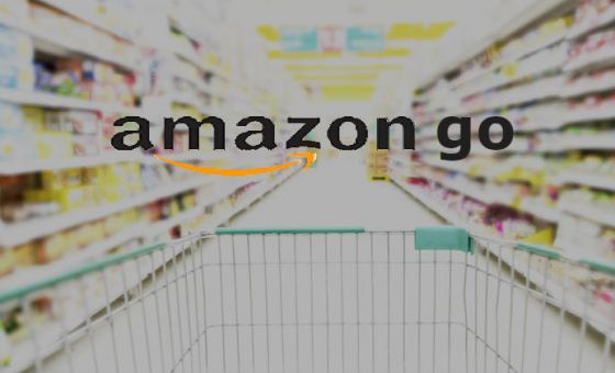 Amazon Go: Taking grocery shopping to the next level