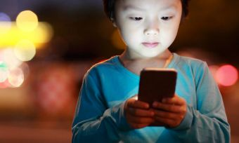 kids-mobile-phone-on-ovo