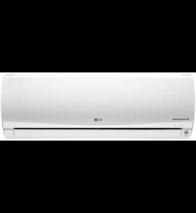 lg-smart-air-conditioner