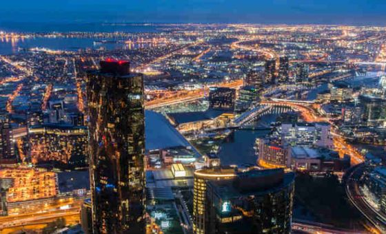 How Victorians can save hundreds on electricity costs