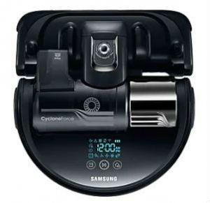 Samsung POWERbot x70 Robot Vacuum