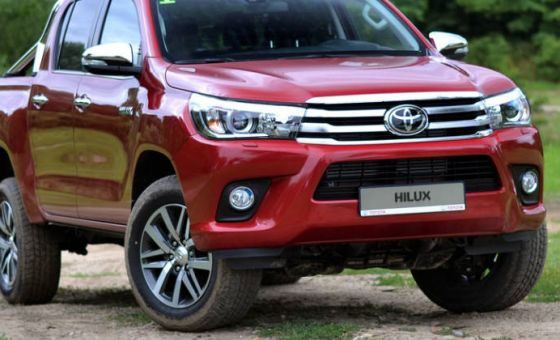 toyota-review-hero-image