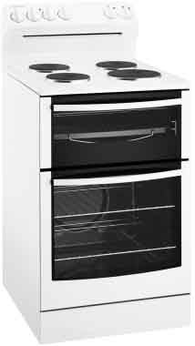 westinghouse-freestanding-electric-oven