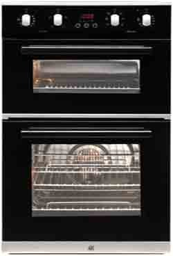 arc-what-is-a-double-oven