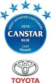 archived-blue-msc-cars-sedans-2016