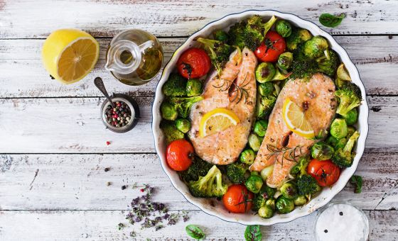ATTACHMENT DETAILS baked-salmon-from-steam-oven