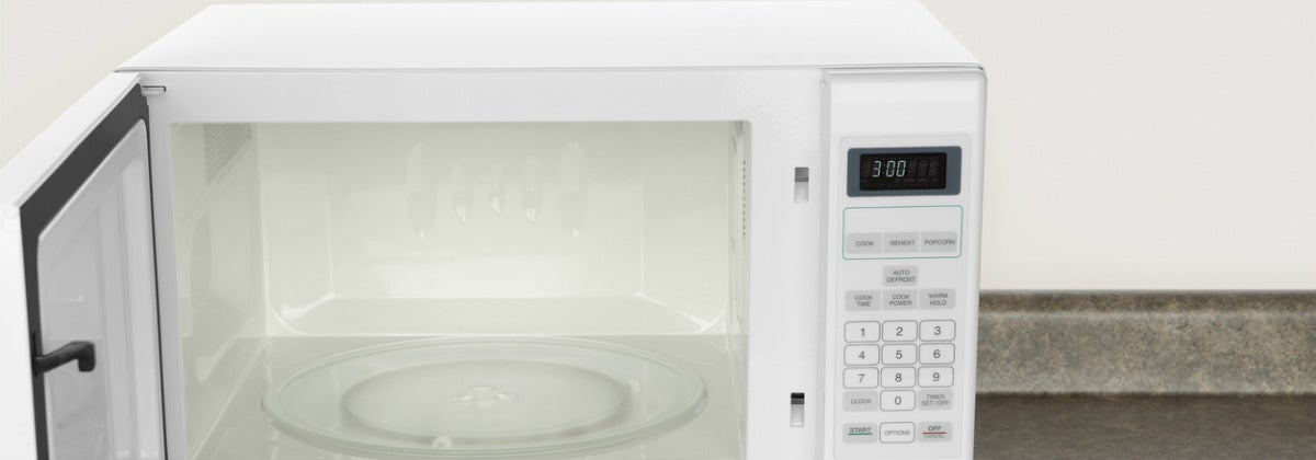 Kmart Microwave Ovens   Review Products & Prices – Canstar ...