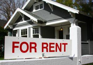 for rent energy provider