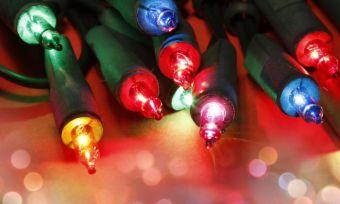 chrissy-lighting-costs