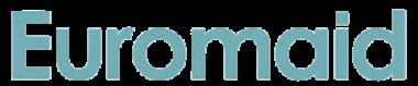 euromaid logo