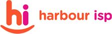 harbour isp logo