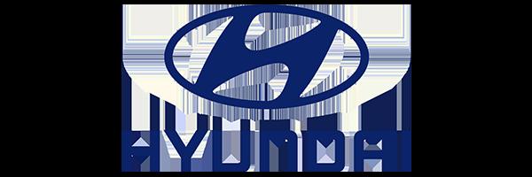 Hyundai Cars Australia Complete Guide Canstar Blue