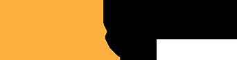 infinity broadband logo