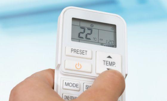 new-air-conditioner-remote-temperature