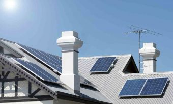 panels solar