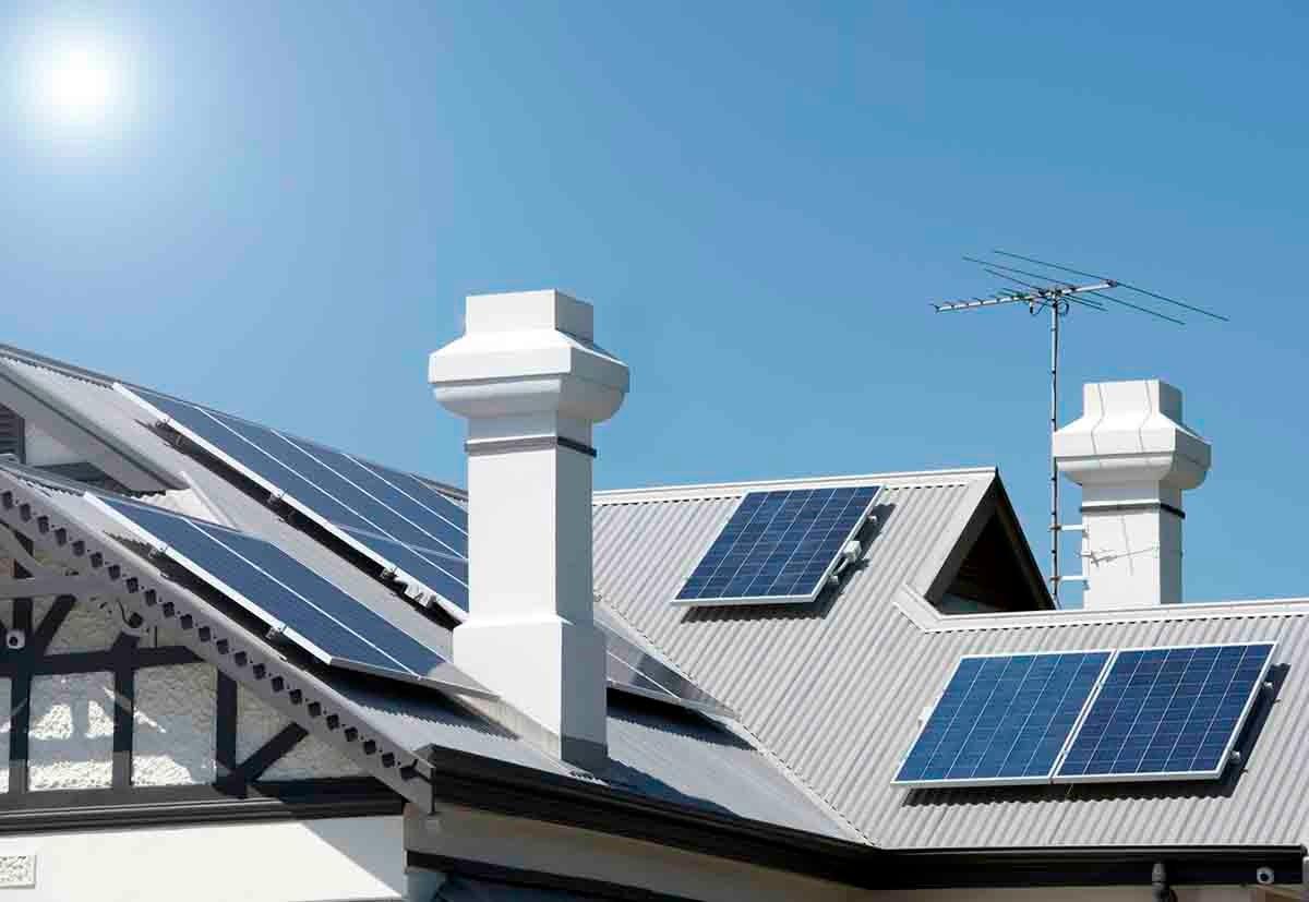 Qld Solar Bonus Scheme Who Wins Canstar Blue