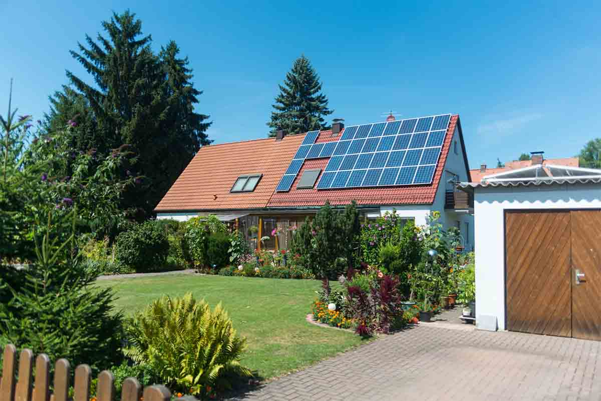 Energyaustralia Solar Booster Range Review Canstar Blue
