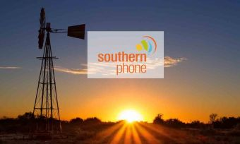 regional-southern-phone