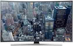samsung-4k-tv
