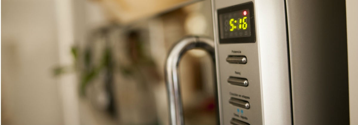 Sharp Microwave Ovens Review Models Features Prices