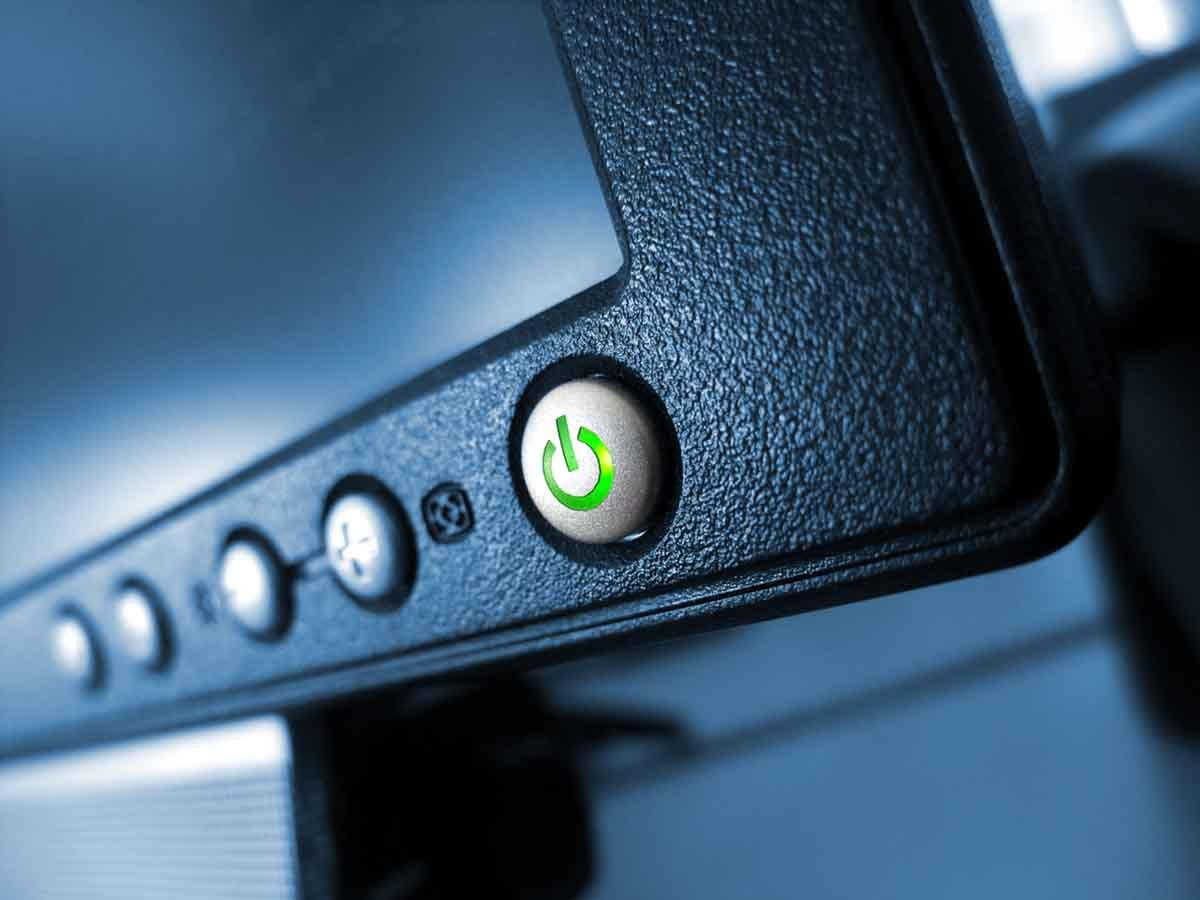 Standby Power Costs What Do Your Appliances Cost