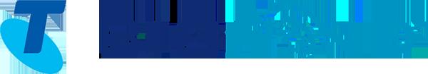 telstra bigpond logo