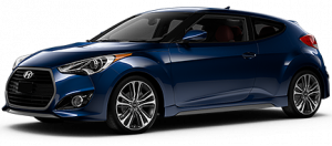 updated-veloster