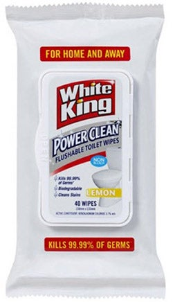 white-king-wipes